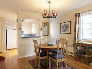 Photo 13: 2437 W 6TH Avenue in Vancouver: Kitsilano Townhouse for sale (Vancouver West)  : MLS®# R2484664