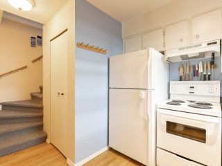 Photo 20: 2437 W 6TH Avenue in Vancouver: Kitsilano Townhouse for sale (Vancouver West)  : MLS®# R2484664