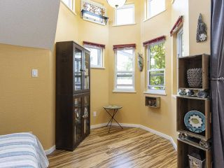 Photo 25: 2437 W 6TH Avenue in Vancouver: Kitsilano Townhouse for sale (Vancouver West)  : MLS®# R2484664