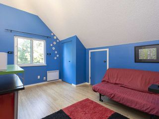 Photo 30: 2437 W 6TH Avenue in Vancouver: Kitsilano Townhouse for sale (Vancouver West)  : MLS®# R2484664