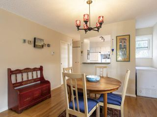 Photo 14: 2437 W 6TH Avenue in Vancouver: Kitsilano Townhouse for sale (Vancouver West)  : MLS®# R2484664