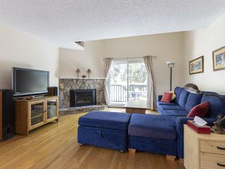 Photo 4: 2437 W 6TH Avenue in Vancouver: Kitsilano Townhouse for sale (Vancouver West)  : MLS®# R2484664