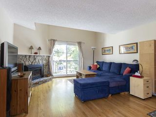 Photo 5: 2437 W 6TH Avenue in Vancouver: Kitsilano Townhouse for sale (Vancouver West)  : MLS®# R2484664