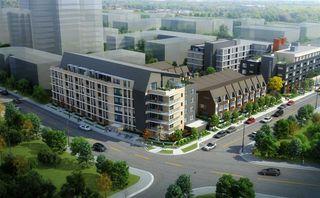 Main Photo: 406 22226 BROWN Avenue in Maple Ridge: West Central Condo for sale : MLS®# R2484282