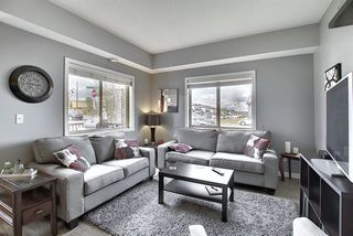 Photo 9: 1911 2461 Baysprings Link SW: Airdrie Row/Townhouse for sale : MLS®# A1030065