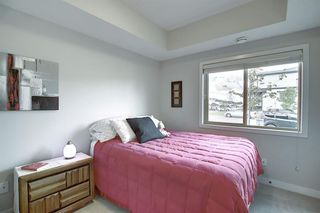 Photo 24: 1911 2461 Baysprings Link SW: Airdrie Row/Townhouse for sale : MLS®# A1030065