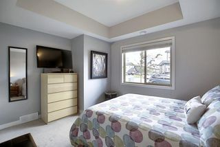 Photo 21: 1911 2461 Baysprings Link SW: Airdrie Row/Townhouse for sale : MLS®# A1030065