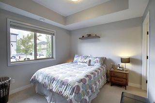 Photo 20: 1911 2461 Baysprings Link SW: Airdrie Row/Townhouse for sale : MLS®# A1030065