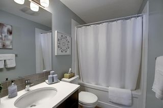 Photo 27: 1911 2461 Baysprings Link SW: Airdrie Row/Townhouse for sale : MLS®# A1030065