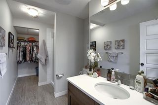 Photo 22: 1911 2461 Baysprings Link SW: Airdrie Row/Townhouse for sale : MLS®# A1030065