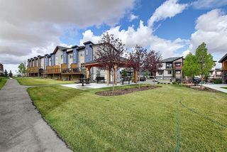 Photo 28: 1911 2461 Baysprings Link SW: Airdrie Row/Townhouse for sale : MLS®# A1030065