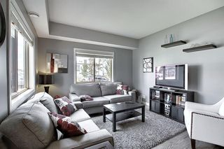 Photo 8: 1911 2461 Baysprings Link SW: Airdrie Row/Townhouse for sale : MLS®# A1030065