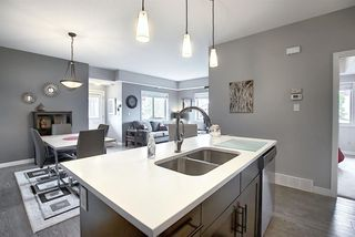 Photo 14: 1911 2461 Baysprings Link SW: Airdrie Row/Townhouse for sale : MLS®# A1030065