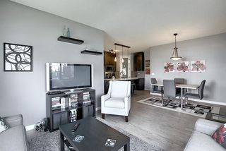 Photo 11: 1911 2461 Baysprings Link SW: Airdrie Row/Townhouse for sale : MLS®# A1030065