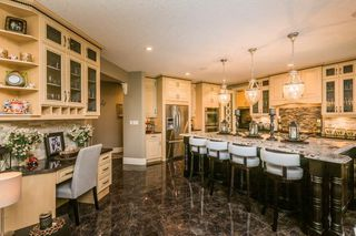 Photo 10: 7225 2 Street in Edmonton: Zone 53 House for sale : MLS®# E4214621