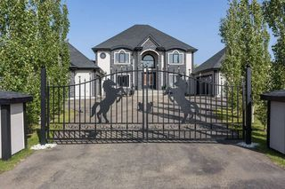 Photo 2: 7225 2 Street in Edmonton: Zone 53 House for sale : MLS®# E4214621