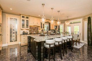 Photo 11: 7225 2 Street in Edmonton: Zone 53 House for sale : MLS®# E4214621