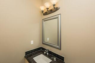 Photo 26: 7225 2 Street in Edmonton: Zone 53 House for sale : MLS®# E4214621
