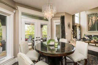 Photo 13: 7225 2 Street in Edmonton: Zone 53 House for sale : MLS®# E4214621