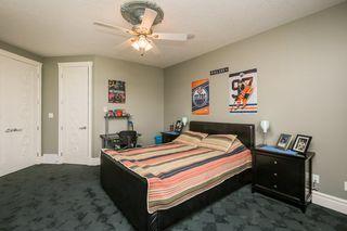 Photo 30: 7225 2 Street in Edmonton: Zone 53 House for sale : MLS®# E4214621