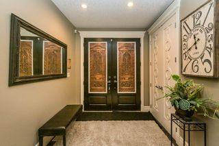 Photo 4: 7225 2 Street in Edmonton: Zone 53 House for sale : MLS®# E4214621