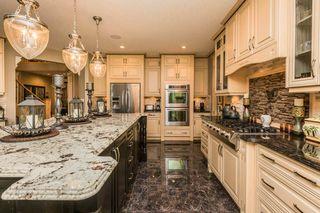 Photo 12: 7225 2 Street in Edmonton: Zone 53 House for sale : MLS®# E4214621