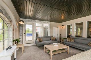 Photo 38: 7225 2 Street in Edmonton: Zone 53 House for sale : MLS®# E4214621