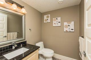 Photo 42: 7225 2 Street in Edmonton: Zone 53 House for sale : MLS®# E4214621