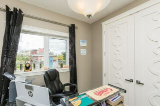 Photo 18: 7225 2 Street in Edmonton: Zone 53 House for sale : MLS®# E4214621