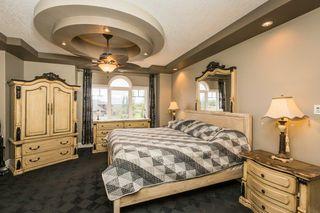 Photo 21: 7225 2 Street in Edmonton: Zone 53 House for sale : MLS®# E4214621