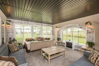 Photo 37: 7225 2 Street in Edmonton: Zone 53 House for sale : MLS®# E4214621