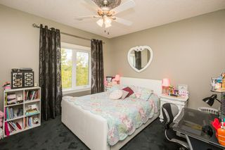 Photo 27: 7225 2 Street in Edmonton: Zone 53 House for sale : MLS®# E4214621