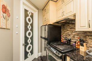 Photo 15: 7225 2 Street in Edmonton: Zone 53 House for sale : MLS®# E4214621