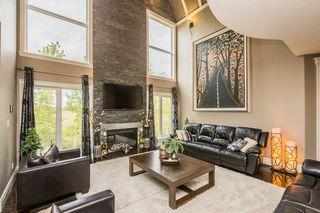 Photo 8: 7225 2 Street in Edmonton: Zone 53 House for sale : MLS®# E4214621