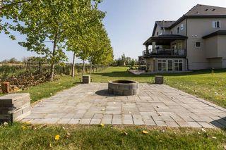 Photo 45: 7225 2 Street in Edmonton: Zone 53 House for sale : MLS®# E4214621