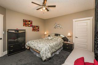 Photo 40: 7225 2 Street in Edmonton: Zone 53 House for sale : MLS®# E4214621