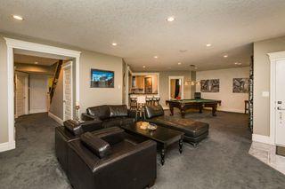 Photo 33: 7225 2 Street in Edmonton: Zone 53 House for sale : MLS®# E4214621