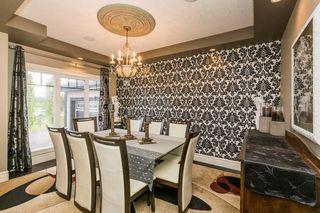 Photo 7: 7225 2 Street in Edmonton: Zone 53 House for sale : MLS®# E4214621
