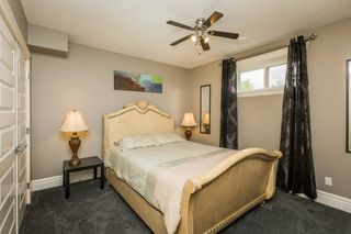 Photo 41: 7225 2 Street in Edmonton: Zone 53 House for sale : MLS®# E4214621