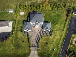 Photo 46: 7225 2 Street in Edmonton: Zone 53 House for sale : MLS®# E4214621