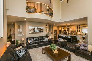 Photo 9: 7225 2 Street in Edmonton: Zone 53 House for sale : MLS®# E4214621