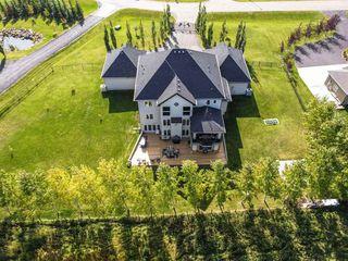 Photo 48: 7225 2 Street in Edmonton: Zone 53 House for sale : MLS®# E4214621