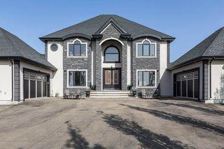 Photo 3: 7225 2 Street in Edmonton: Zone 53 House for sale : MLS®# E4214621