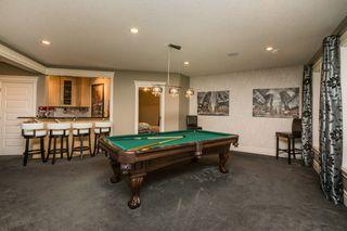 Photo 35: 7225 2 Street in Edmonton: Zone 53 House for sale : MLS®# E4214621