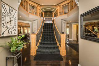 Photo 5: 7225 2 Street in Edmonton: Zone 53 House for sale : MLS®# E4214621