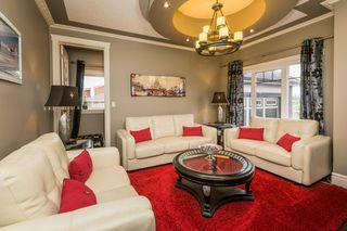 Photo 6: 7225 2 Street in Edmonton: Zone 53 House for sale : MLS®# E4214621