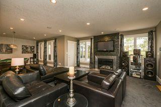 Photo 32: 7225 2 Street in Edmonton: Zone 53 House for sale : MLS®# E4214621