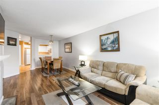 "Photo 7: 117 8600 GENERAL CURRIE Road in Richmond: Brighouse South Condo for sale in ""MONTEREY"" : MLS®# R2503190"