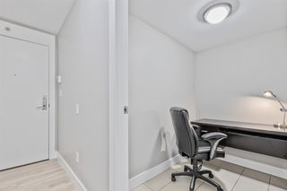 """Photo 13: 903 565 SMITHE Street in Vancouver: Downtown VW Condo for sale in """"VITA AT SYMPHONY PLACE"""" (Vancouver West)  : MLS®# R2503955"""