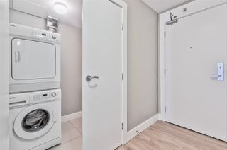 """Photo 12: 903 565 SMITHE Street in Vancouver: Downtown VW Condo for sale in """"VITA AT SYMPHONY PLACE"""" (Vancouver West)  : MLS®# R2503955"""